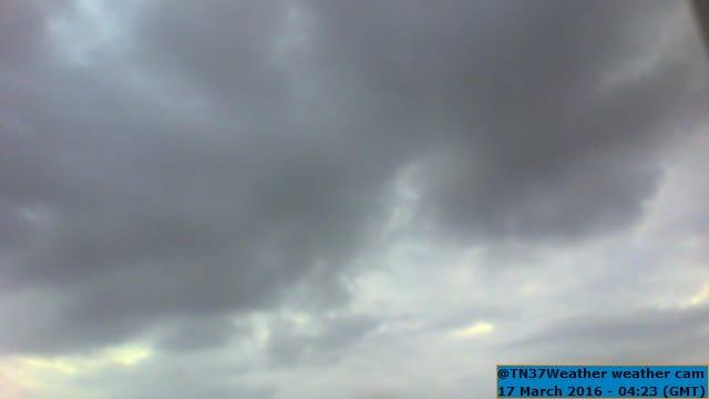 @TN37Weather webcam