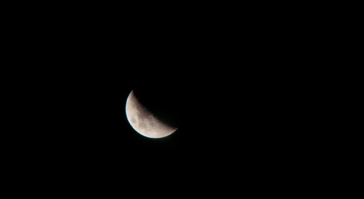 Uncropped Luna Photo 2